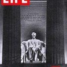 Life February 11 1946