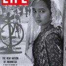 Life February 13 1950
