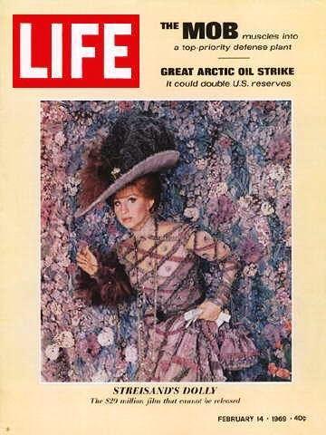 Life February 14 1969