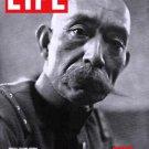 Life February 15 1937
