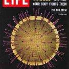 Life February 2 1959
