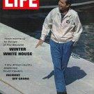 Life February 21 1969