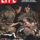 Life February 27 1956