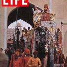 Life February 3 1961