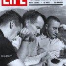 Life February 3 1967