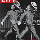 Life February 4 1946