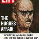 Life February 4 1972