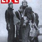 Life February 5 1940