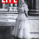 Life January 1 1940