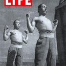 Life January 11 1937