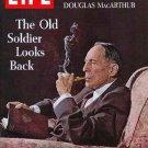 Life January 12 1959