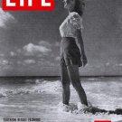 Life January 14 1946
