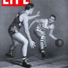 Life January 17 1944