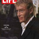 Life January 23 1970