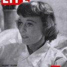 Life January 25 1960