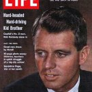 Life January 26 1962