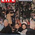 Life January 27 1961