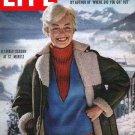 Life January 28 1966