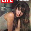Life January 29 1965