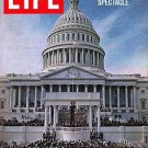 Life January 29 1971