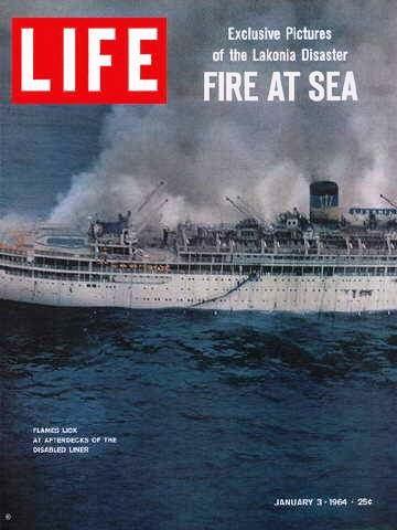 Life January 31 1938