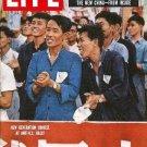 Life January 6 1941