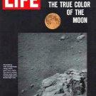 Life July 1 1966