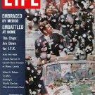Life July 13 1962