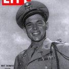 Life July 16 1945