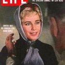 Life July 16 1965