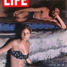 Life July 19 1968