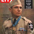 Life July 2 1951