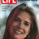 Life July 26 1963