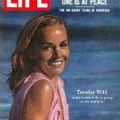 Life July 28 1972