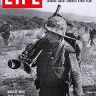 Life July 29 1940