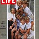 Life July 3 1964