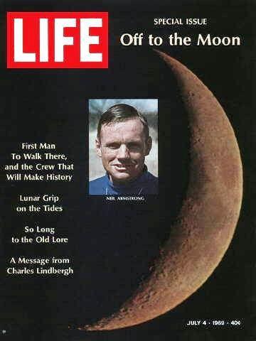 Life July 4 1969
