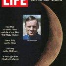 Life July 5 1954