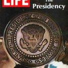 Life July 5 1968