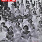 Life July 9 1951