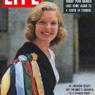Life July 9 1956