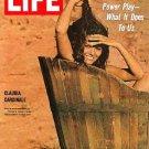 Life July 9 1971