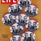 Life June 1 1953