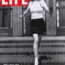 Life June 10 1957