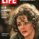 Life June 10 1966