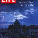 Life June 14 1963