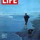 Life June 14 1968