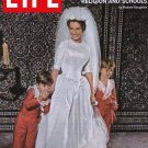 Life June 16 1961