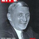 Life June 17 1940