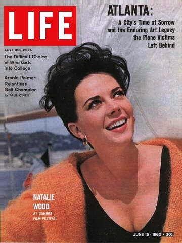 Life June 17 1966